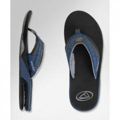 Men's slippers reef fanning