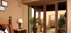 French & Entry Doors
