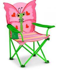 Bella Butterfly Chair