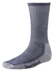 Socks Hiking medium cushion crew