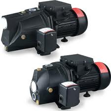 March Centrifugal Pumps