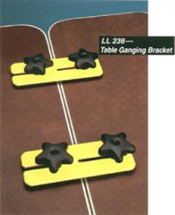 NW Lock Leveler