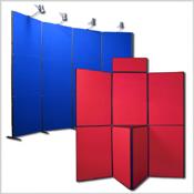 Panel Displays
