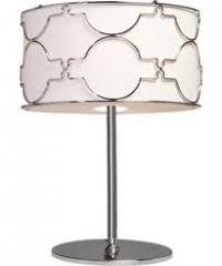 Table Lamps SC648