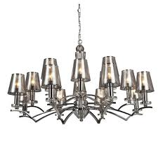 Chandeliers AC1006CH