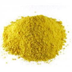 Basic Dyes yellow