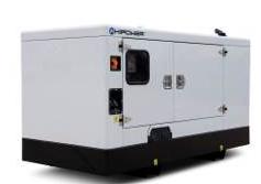 HJW-30-M6-John-Deere-Diesel-Generator