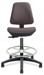 Premium quality high ring chair