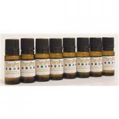 TheraPro® Single-Note Essential Oil