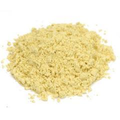 Mustard Seed Powder