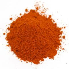 Cayenne (Chili) Pepper Powder