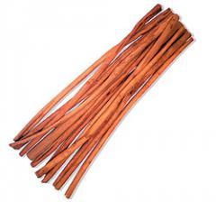 12'' Cinnamon Sticks
