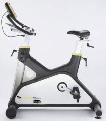 Exercise Bikes Lemond G-Force UT