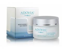 Adovia Day Moisturizing Cream