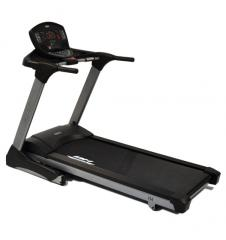 Jogging track BH TS4 FOLDING TREADMILL