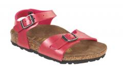 Birko-Flor Sandals