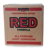 Magnum All Purpose Ready Mix Joint Compound