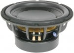 LAB-12 Car Subwoofers