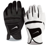Golf Gloves Nike