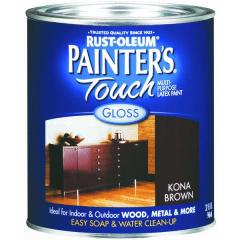 Painter´s Touch™ Multipurpose Latex Paint