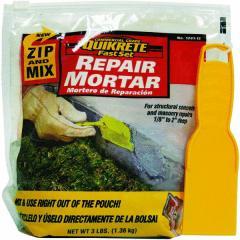 FastSet™ Repair Mortar Mix