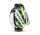 Taylormade rocketballz staff bag