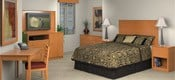 Uptown Collection furniture