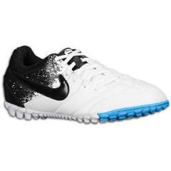 Running shoes for children Nike
