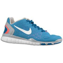 Fitness trainers Nike Free TR Fit 2 - Women's