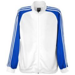 Adidas Layup Jacket - Men's