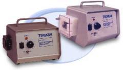 TC-200 Peristaltic Pump Series