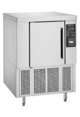 Batch Chiller: TE-BC Series