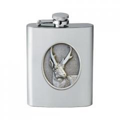 Antelope Flask