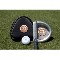 Clemson University Tradition Putter
