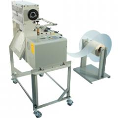 Heavy Duty Non Adhesive Material Cutter, TBC552-L