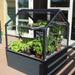 GrowCamp The Ultimate Vegetable Grower