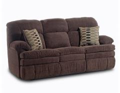 Palmer reclining sofa