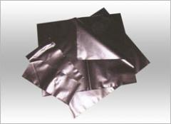 ESD Bags, Films and Laminates