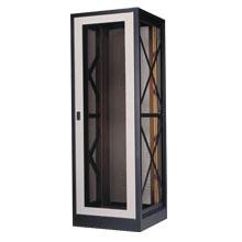E2 Seismic Zone 4 Cabinets