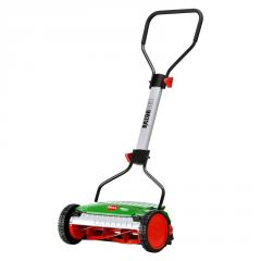 Brill Razorcut 38 15.2 Inch Reel Lawn Mower