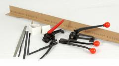 Strapping Tools