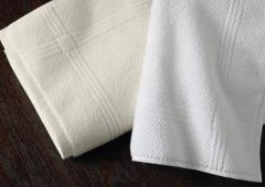 Montauk Bath Towels