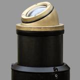 SL-26 Telescope fixture