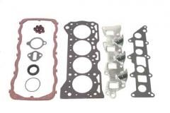 Engine top end gasket set