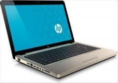 HP Computers brand