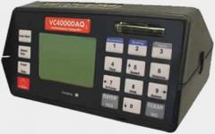 Performance Computer VC4000DAQ