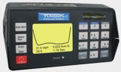 Performance Computer VC4000PC