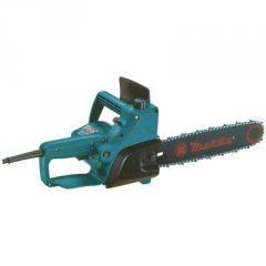 """Makita 5012B 12"""" Electric Chain Saw"""