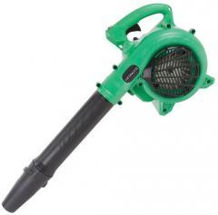 Hitachi RB24EAP 23.9 CC Gas Blower