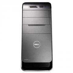 Personal Computer Dell